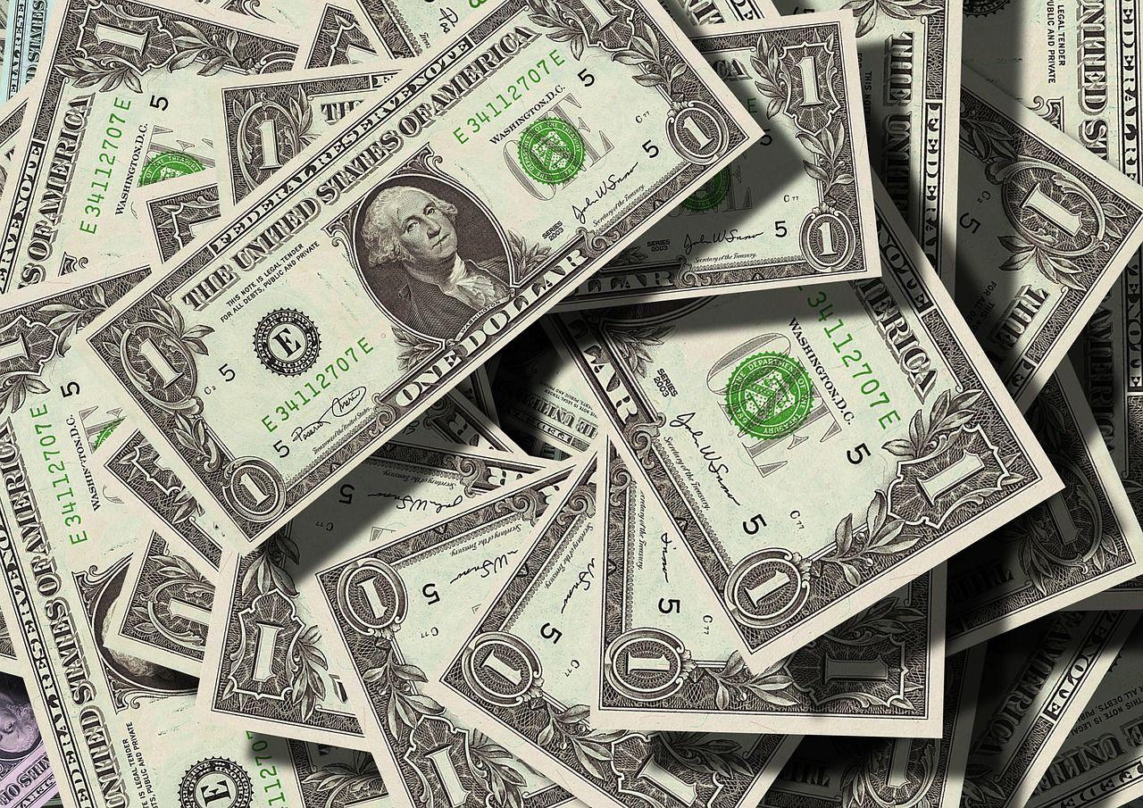 Venture Capital – persönliche Blogs von VC-Managern