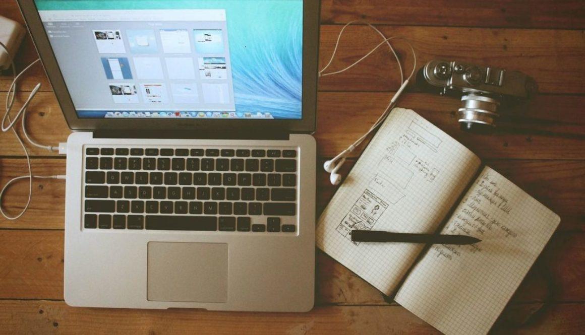 Die 40 besten Blogs für Entrepreneure aus den USA