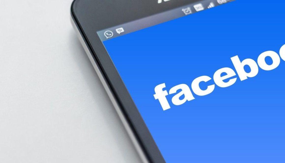 Facebook-Gruppen für Entrepreneure