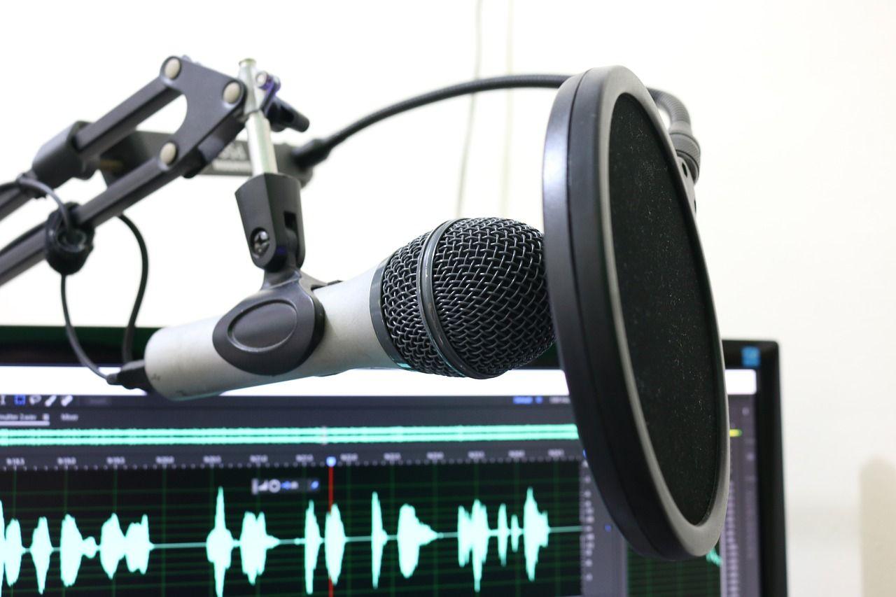 Podcasts für Entrepreneure, Selbstständige, Gründer und Startups