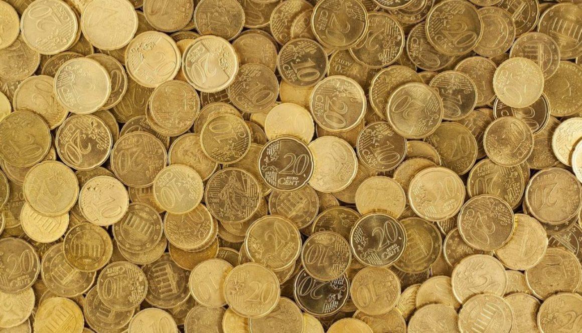 Die besten Finanzblogs für Entrepreneure / Unternehmer