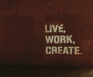 66 Zitate die jeder Entrepreneur / Unternehmer kennen sollte