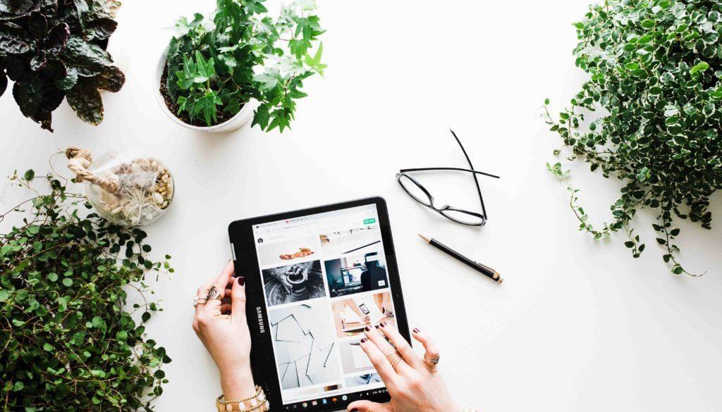 Blogs für Startup-Interessierte