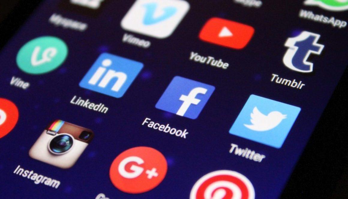 Social Media Marketing 2020 — 4 Tipps für Entrepreneure / Unternehmer