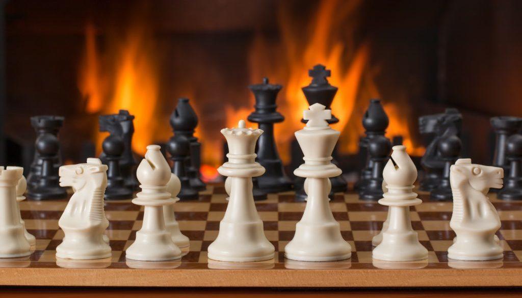 Strategische Überlegungen zum Jahresbeginn für Entrepreneure / Unternehmer