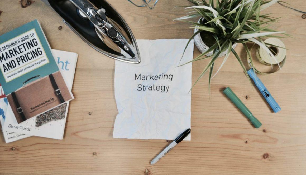 So kannst Du am Besten Dein Marketingbudget festlegen