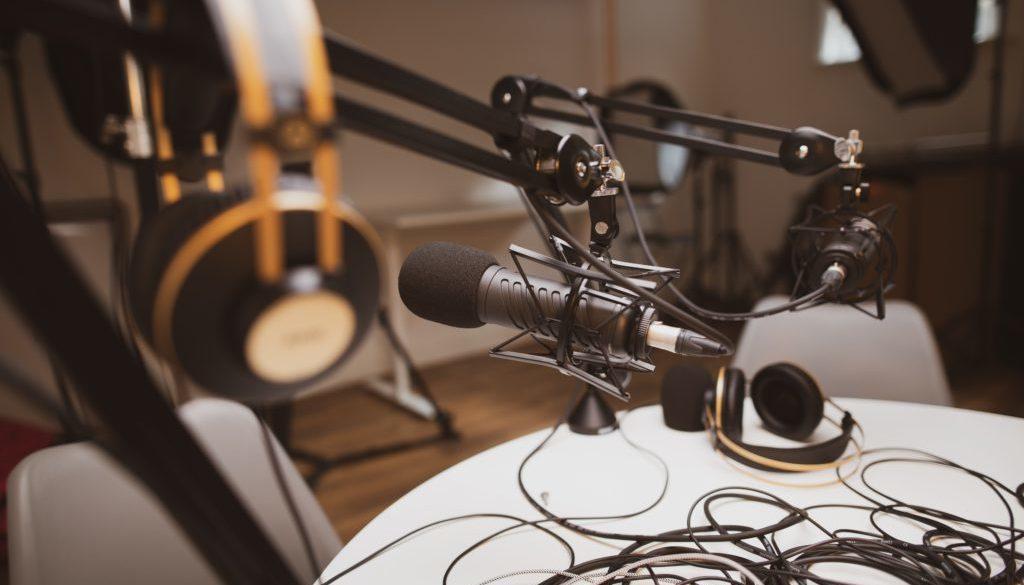 Podcast-Empfehlung: Die Startupszene in Zeiten der Corona-Krise