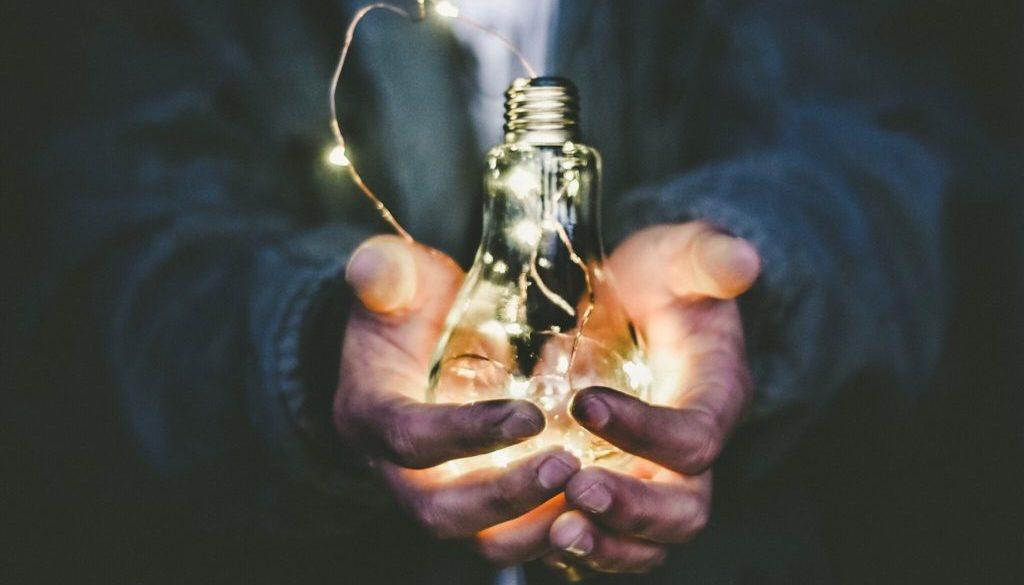 Querdenken absolut erwünscht: So optimierst Du als Entrepreneur / Unternehmer Dein Innovationsmanagement