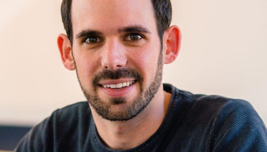 Fünf Tipps für junge Unternehmen um die Corona-Krise zu meistern