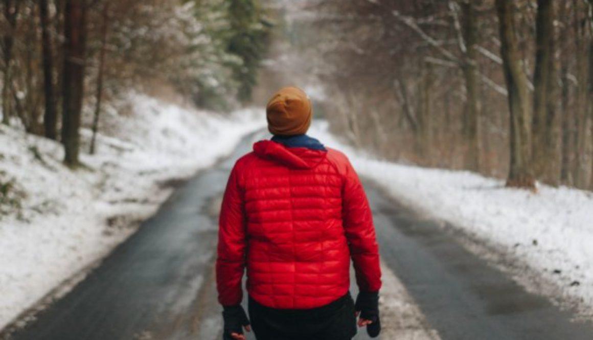 Führungspersönlichkeit 4.0 – Agil fordert andere Eigenschaften