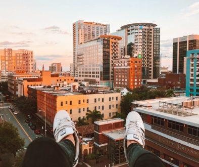 Die besten englischsprachigen Blogs im Jahr 2020 für Entrepreneure / Unternehmer, die Du unbedingt lesen solltest