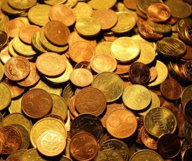 Peer-to-Peer-Kredite, eine sinnvolle Alternative zum Tagesgeld, auch für Entrepreneure & Unternehmer ?