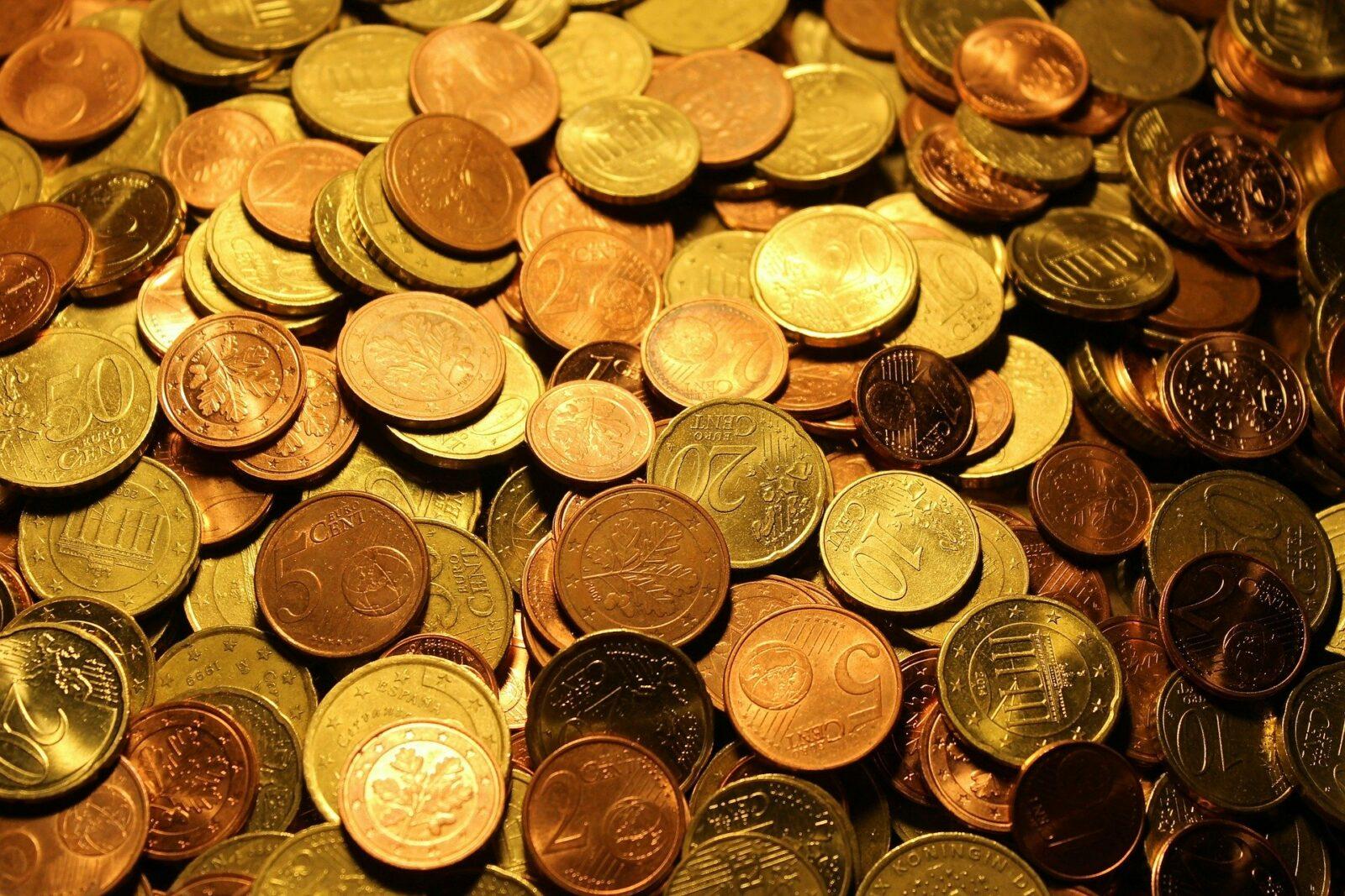 money 515058 1920 - Blog