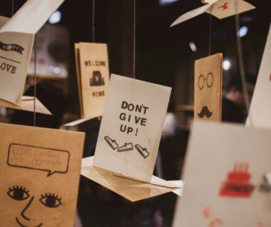 101 inspirirende Zitate von erfolgreichen Unternehmern / Entrepreneuren