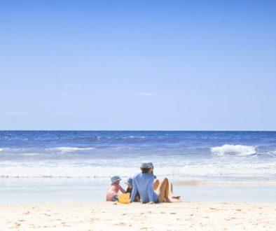 ToDos vor dem Urlaub: So kannst Du unbekümmert in den Sommerurlaub gehen!